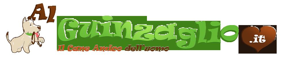 AlGuinzaglio.it – Amore per il tuo Cane