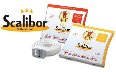 scalibor-collare-antiparassitario-alguinzaglio.it