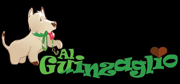 AlGuinzaglio è Amore per il tuo Cane